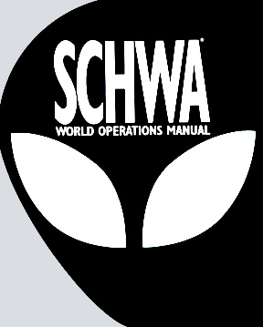 schwa_world_operations_manual.jpg