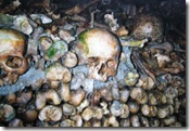 350px-Paris_catacombes.img_assist_custom