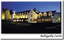 ballygally.img_assist_custom