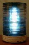cd_lamp1