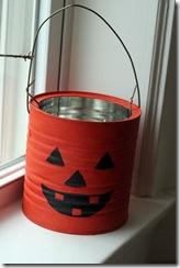 pumpkincan7