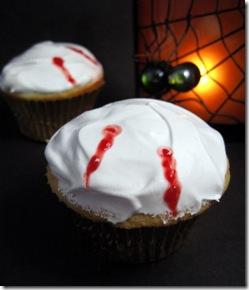 vampyrecupcake