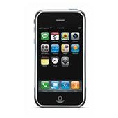 apple-iphone_400x400