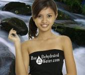 bdw-gal3