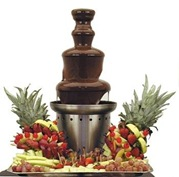 chocolate_fountain_large