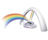 discovery-rainbow-maker1