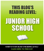 junior_high