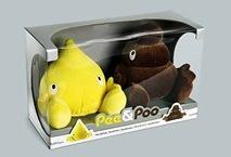 peepoo1