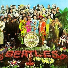 sgt-peppers-300