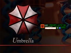 umbrella_xp_logon_lg