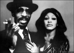 _44298434_ike_turner2getty