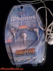 canada-iphones