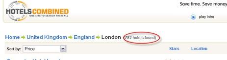 hotelscombined1