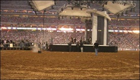 houston-rodeo-concert-picture-1