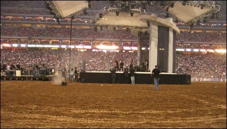 Houston Rodeo Lineup, Tickets, Concerts & Schedule