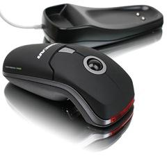 iogear_mouse