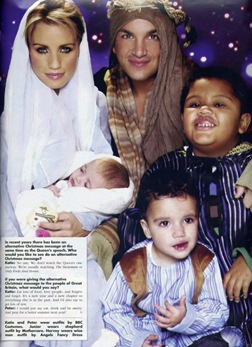 katie price kids