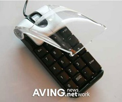 keypad_mouse_front