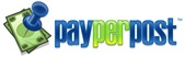 payperpost_payperpost_logo