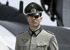 tom-cruise-nazi-movie-injury-thumb