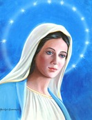 virgin-mary-2