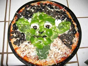 yodapizza