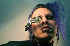 conte_eyewear