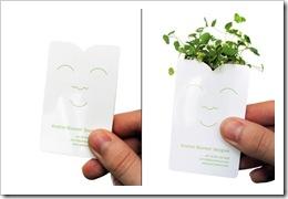 grow_card
