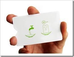 grow_card2
