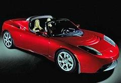 2006_tesla_Roadster