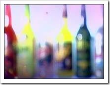 _44537951_alcopops203